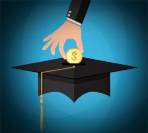 College Savings Programs